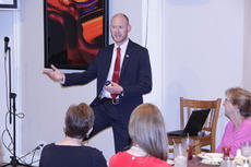 "<div class=""source"">Geoff Hamill</div><div class=""image-desc"">Zach Purdom speaks to the Springfield Rotary Club at Mordecai's Restaurant on June 27. </div><div class=""buy-pic""><a href=""http://web2.lcni5.com/cgi-bin/c2newbuyphoto.cgi?pub=023&orig=130627Zach_PurdomWEB.jpg"" target=""_new"">Buy this photo</a></div>"