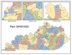"<div class=""source"">Map submitted</div><div class=""image-desc"">The 22nd Senate District includes Washington, Mercer, Jessamine and Garrard counties, and part of Fayette County.</div><div class=""buy-pic""></div>"