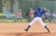 """<div class=""""source"""">Jimmie Earls</div><div class=""""image-desc"""">Washington County's Addison Riney on the mound against Campbellsville in the 9-10 year-old Little League District 5 final.</div><div class=""""buy-pic""""><a href=""""/photo_select/6599"""">Buy this photo</a></div>"""