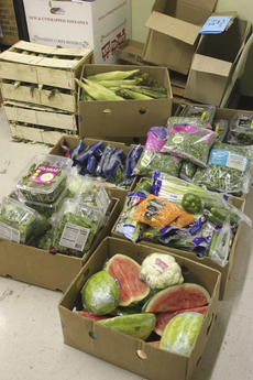 "<div class=""source"">Photo by Brandon Mattingly</div><div class=""image-desc"">Courtesy of Wal-Mart, fresh produce is delivered to Washington County Community Action on Monday of each week.</div><div class=""buy-pic""><a href=""http://web2.lcni5.com/cgi-bin/c2newbuyphoto.cgi?pub=023&orig=9-18_comm._action6.jpg"" target=""_new"">Buy this photo</a></div>"