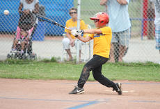 """<div class=""""source"""">Photo by Brandon Mattingly</div><div class=""""image-desc"""">Bo Baker drove through a pitch up in the strike zone, driving it into the outfield for a hit in last Wednesday's game.</div><div class=""""buy-pic""""><a href=""""http://web2.lcni5.com/cgi-bin/c2newbuyphoto.cgi?pub=023&orig=Bo%2BBaker_0.JPG"""" target=""""_new"""">Buy this photo</a></div>"""