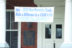 "<div class=""source"">Photo by Brandon Mattingly</div><div class=""image-desc"">A banner hanging outside of the 1816 Courthouse building encourages Washington County to recognize April as Child Abuse Prevention Month.</div><div class=""buy-pic""><a href=""http://web2.lcni5.com/cgi-bin/c2newbuyphoto.cgi?pub=023&orig=ChildAbuse%2Bpic.jpg"" target=""_new"">Buy this photo</a></div>"