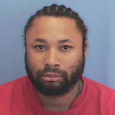 """<div class=""""source"""">Police file photo</div><div class=""""image-desc"""">Ledrick Shontay Edwards, 30, of Bardstown, has entered a guilty plea to the robbery of Springfield State Bank's Bardstown Road Branch on Friday, Nov. 7.</div><div class=""""buy-pic""""><a href=""""/photo_select/1265"""">Buy this photo</a></div>"""