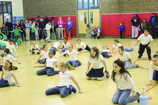 "<div class=""source"">Photo by Brandon Mattingly</div><div class=""image-desc"">Washington County Elementary students showed off their dance moves during Family Night activities.</div><div class=""buy-pic""><a href=""/photo_select/14052"">Buy this photo</a></div>"