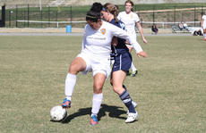 "<div class=""source"">Photo by SCC sports Information</div><div class=""image-desc"">Paola Martinez, a junior from Quito, Ecuador scored two goals in last week's win over the University of the Cumberlands.</div><div class=""buy-pic""></div>"