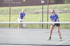 "<div class=""source"">Photo by Brandon Mattingly</div><div class=""image-desc"">Erica Walker awaited Bardstown's return of teammate Amelia Hilton's serve on Thursday.</div><div class=""buy-pic""><a href=""/photo_select/14183"">Buy this photo</a></div>"
