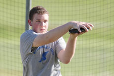 "<div class=""source"">Photo by Jeff Moreland</div><div class=""image-desc"">Nathaniel Messer throws the discus during a track meet at Marion County.</div><div class=""buy-pic""><a href=""http://web2.lcni5.com/cgi-bin/c2newbuyphoto.cgi?pub=023&orig=IMG_8296.jpg"" target=""_new"">Buy this photo</a></div>"