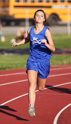 "<div class=""source"">Photo by Jeff Moreland</div><div class=""image-desc"">Hannah Edelen runs during a recent track meet at Marion County.</div><div class=""buy-pic""><a href=""http://web2.lcni5.com/cgi-bin/c2newbuyphoto.cgi?pub=023&orig=IMG_8343.jpg"" target=""_new"">Buy this photo</a></div>"
