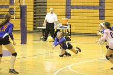 "<div class=""source"">Photo by Brandon Mattingly</div><div class=""image-desc"">Senior LeeAnn Abell lays out for a dig in Thursday's volleyball win over Bardstown.</div><div class=""buy-pic""><a href=""/photo_select/12909"">Buy this photo</a></div>"