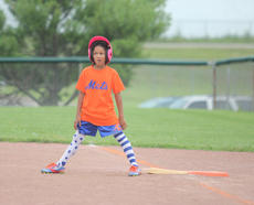 """<div class=""""source"""">Photo by Brandon Mattingly</div><div class=""""image-desc"""">Nastasia Doty reached base with a hit in last week's meeting with the Yankees.</div><div class=""""buy-pic""""><a href=""""http://web2.lcni5.com/cgi-bin/c2newbuyphoto.cgi?pub=023&orig=Nastasia%2BDoty.JPG"""" target=""""_new"""">Buy this photo</a></div>"""