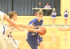 """<div class=""""source"""">Photo by Brandon Mattingly</div><div class=""""image-desc"""">Junior Thomas Pettus drove into the lane against Bethlehem in the second half of Friday's 58-38 district loss. Pettus and the Commanders defended their position as the third seed in the 19th District against Nelson County on Tuesday night after press time.</div><div class=""""buy-pic""""><a href=""""http://web2.lcni5.com/cgi-bin/c2newbuyphoto.cgi?pub=023&orig=Pettus_2.JPG"""" target=""""_new"""">Buy this photo</a></div>"""