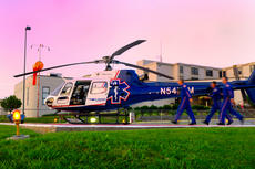 "<div class=""source"">courtesy of Air Methods</div><div class=""image-desc"">Air Methods, a Colorado-based air ambulance company, will be locating at the Lebanon-Springfield Airport in July.</div><div class=""buy-pic""></div>"