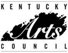 """<div class=""""source"""">Graphic submitted</div><div class=""""image-desc"""">The project was done with support from a grant from the Kentucky Arts Council.</div><div class=""""buy-pic""""></div>"""