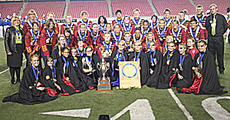 "<div class=""source"">Jeff Moreland</div><div class=""image-desc"">The Washington County High School Marching Commander Band won the Class 2A state championship Saturday night at Papa John's Stadium in Louisville. This year marked the third consecutive trip to the state finals for the Commanders.</div><div class=""buy-pic""><a href=""http://web2.lcni5.com/cgi-bin/c2newbuyphoto.cgi?pub=023&orig=band-d.jpg"" target=""_new"">Buy this photo</a></div>"