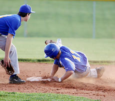 "<div class=""source"">Jeff Moreland</div><div class=""image-desc"">Ben Simms slid into second as Washington County beat Bethlehem 8-0 Thursday.</div><div class=""buy-pic""><a href=""http://web2.lcni5.com/cgi-bin/c2newbuyphoto.cgi?pub=023&orig=baseball4_0.jpg"" target=""_new"">Buy this photo</a></div>"