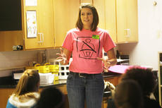 """<div class=""""source"""">Jesse Osbourne</div><div class=""""image-desc"""">Washington County High School student Emilee Mann recently spoke to middle school students around the county about the importance of using a seat belt. </div><div class=""""buy-pic""""><a href=""""/photo_select/13353"""">Buy this photo</a></div>"""