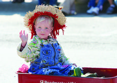 "<div class=""source"">Jeff Moreland</div><div class=""image-desc"">A youngster enjoyed a wagon ride through Springfield as part of the first-ever Kentucky Crossroads Harvest Festival last year.</div><div class=""buy-pic""><a href=""/photo_select/4772"">Buy this photo</a></div>"