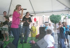 """<div class=""""source"""">Jimmie Earls</div><div class=""""image-desc"""">The country band Wild Roses featuring Aly'an entertained the crowd during Springfield's ninth annual Independence Day celebration.</div><div class=""""buy-pic""""><a href=""""http://web2.lcni5.com/cgi-bin/c2newbuyphoto.cgi?pub=023&orig=fourth08-web6.jpg"""" target=""""_new"""">Buy this photo</a></div>"""