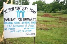 """<div class=""""source"""">Jeff Moreland</div><div class=""""image-desc"""">The next Habitat for Humanity house in Washington County will be located on Maplewood Avenue in Springfield. Work is scheduled to begin June 13.</div><div class=""""buy-pic""""><a href=""""/photo_select/2024"""">Buy this photo</a></div>"""