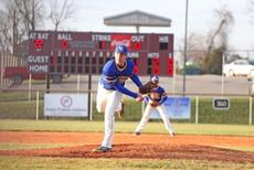 """<div class=""""source""""></div><div class=""""image-desc"""">Washington County's Josh Graves throws a pitch during the Commanders' 4-2 season opening loss to Marion County Friday.</div><div class=""""buy-pic""""><a href=""""/photo_select/20977"""">Buy this photo</a></div>"""