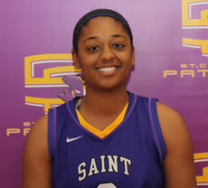 "<div class=""source"">Photo by SCC Sports Information</div><div class=""image-desc"">Senior Janae Howard was one of St. Catharine College's representatives on the Mid-South Conference first team for the 2012-13 season. Howard led the Patriots with 19.4 points per game.</div><div class=""buy-pic""><a href=""http://web2.lcni5.com/cgi-bin/c2newbuyphoto.cgi?pub=023&orig=janae.jpg"" target=""_new"">Buy this photo</a></div>"