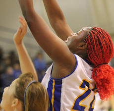 """<div class=""""source"""">Photo by John Overby</div><div class=""""image-desc"""">Senior Jennifer Keene soars for a rebound against the Bethlehem Banshees.</div><div class=""""buy-pic""""><a href=""""/photo_select/15649"""">Buy this photo</a></div>"""