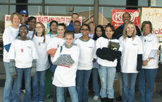 """<div class=""""source"""">Jimmie Earls</div><div class=""""image-desc"""">Students and leaders from the Washington County Heartland Youth Coalition were out spreading the anti-smoking message March 26 during the group's annual Kick Butts Day in Springfield.</div><div class=""""buy-pic""""><a href=""""/photo_select/1125"""">Buy this photo</a></div>"""