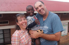 """<div class=""""source"""">Photo submitted</div><div class=""""image-desc"""">Pictured is the Pinkston family in Kigali, Rwanda</div><div class=""""buy-pic""""><a href=""""http://web2.lcni5.com/cgi-bin/c2newbuyphoto.cgi?pub=023&orig=pinkston%2Bfamily.jpg"""" target=""""_new"""">Buy this photo</a></div>"""