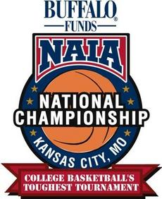 """<div class=""""source""""></div><div class=""""image-desc"""">Tune in to 102.7 FM to hear all the NAIA tournament action of the St. Catharine Patriots!</div><div class=""""buy-pic""""></div>"""