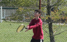 "<div class=""source"">Jimmie Earls</div><div class=""image-desc"">Fifth-grader Darius Moslemi practices in Idle Hour Park in preparation of the upcoming WCHS tennis season.</div><div class=""buy-pic""><a href=""http://web2.lcni5.com/cgi-bin/c2newbuyphoto.cgi?pub=023&orig=web-darius%2Bmoslemi.jpg"" target=""_new"">Buy this photo</a></div>"