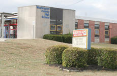 "<div class=""source"">Sun File Photo</div><div class=""image-desc"">If approved by the Kentucky Board of Education, the days of the original Washington County High School could be numbered as the school board seeks to build a new school.</div><div class=""buy-pic""><a href=""http://web2.lcni5.com/cgi-bin/c2newbuyphoto.cgi?pub=023&orig=web_20101027_wchs_0.jpg"" target=""_new"">Buy this photo</a></div>"