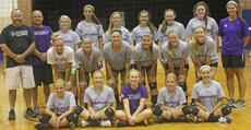 """<div class=""""source""""></div><div class=""""image-desc"""">Pictured above are the Washington County volleyball players who participated in the JV/freshman camp put on by St. Catharine College.</div><div class=""""buy-pic""""><a href=""""http://web2.lcni5.com/cgi-bin/c2newbuyphoto.cgi?pub=023&orig=web_img_5353.jpg"""" target=""""_new"""">Buy this photo</a></div>"""