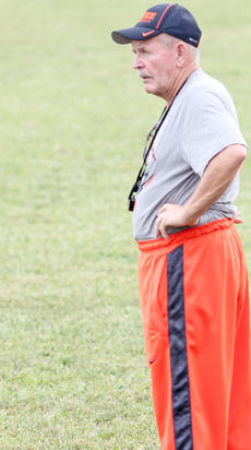 "<div class=""source"">Photo by Brandon Mattingly</div><div class=""image-desc"">Dudley Hilton, a Washington County native, was recently selected to the KHSAA Hall of Fame. He amassed 345 victories over 36 seasons as a high school head coach.</div><div class=""buy-pic""><a href=""http://web2.lcni5.com/cgi-bin/c2newbuyphoto.cgi?pub=023&orig=web_img_9187.jpg"" target=""_new"">Buy this photo</a></div>"
