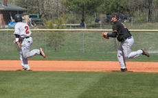 """<div class=""""source"""">Jimmie Earls</div><div class=""""image-desc"""">Patriot freshman lefty Scott Clemmons took the mound in relief of starter Matt Wagner in a 5-4 loss to Union College March 10.</div><div class=""""buy-pic""""><a href=""""http://web2.lcni5.com/cgi-bin/c2newbuyphoto.cgi?pub=023&orig=web_sccbaseball1.jpg"""" target=""""_new"""">Buy this photo</a></div>"""