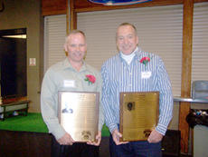 """<div class=""""source"""">submitted</div><div class=""""image-desc"""">Washington County residents Steve Thompson, left, and Jude Spalding were inducted into the Kentucky Softball Hall of Fame and Honor Saturday at Applebee's Park in Lexington.</div><div class=""""buy-pic""""><a href=""""http://web2.lcni5.com/cgi-bin/c2newbuyphoto.cgi?pub=023&orig=web_thompsonspalding.jpg"""" target=""""_new"""">Buy this photo</a></div>"""