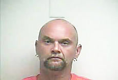 """<div class=""""source"""">Marion County Detention Center</div><div class=""""image-desc""""></div><div class=""""buy-pic""""></div>"""