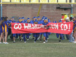 Photos: 2010 Washington County football