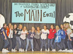 DYW 2017: The Main Event