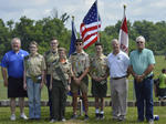 Willisburg Memorial Day Festival