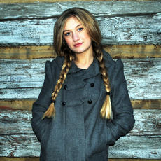 """<div class=""""source"""">Submitted</div><div class=""""image-desc"""">Local musician Mary Kutter has recently created a music video for her original song, """"I Realize.""""</div><div class=""""buy-pic""""></div>"""