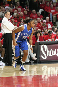 """<div class=""""source"""">Jimmie Earls</div><div class=""""image-desc"""">Now in her junior year at the University of Kentucky, Washington County native Brittany Edelen is enjoying increased playing time for the Wildcats.</div><div class=""""buy-pic""""><a href=""""/photo_select/4893"""">Buy this photo</a></div>"""