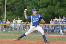 """<div class=""""source"""">Jimmie Earls</div><div class=""""image-desc"""">WC starting pitcher Michael Chastain pitched 4 1/3 scoreless innings against Campbellsville in the 9-10-year-old district title game last Tuesday.</div><div class=""""buy-pic""""><a href=""""http://web2.lcni5.com/cgi-bin/c2newbuyphoto.cgi?pub=023&orig=web-michael%2Bchastain.jpg"""" target=""""_new"""">Buy this photo</a></div>"""