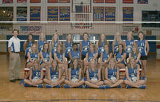 "<div class=""source"">Jimmie Earls</div><div class=""image-desc"">The Washington County Commanderettes are set to open the 2009 volleyball season at home against Campbellsville on August 11. Pictured are front row, from left, Emily White, Emily Spaulding, Jennifer Lewis, Sarah Wimsatt, Samantha Mudd and Maegen Satterly.</div><div class=""buy-pic""><a href=""http://web2.lcni5.com/cgi-bin/c2newbuyphoto.cgi?pub=023&orig=web_volleyballteam.jpg"" target=""_new"">Buy this photo</a></div>"